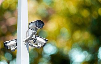 SecuritySystemsCCTV.jpg