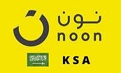 NOON Saudi Arabia