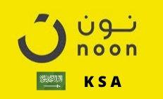 Best IKBEN products on Noon.com KSA