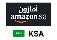 amazon ksa site.png