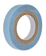 Double Sided Hair Extension Tape