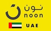 NOON UAE store.jpg