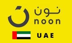 NOON United Arab Emirates