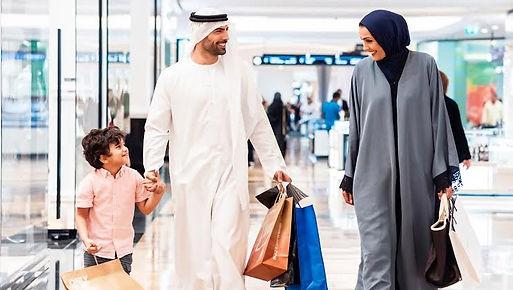 Best IKBEN products on Noon.com UAE