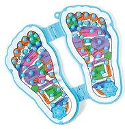Foot acupuncture point massager.jpg