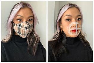 breathing bracket for masks.jpeg