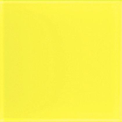 Yellow 5