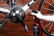 bike cleaning.jpg