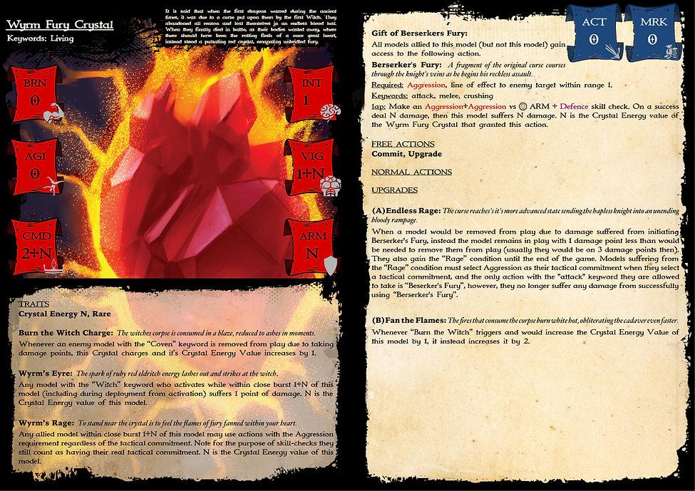 Wyrm Fury Crystal.jpg