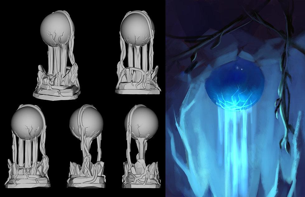 nautilus_crystal_preview.jpg