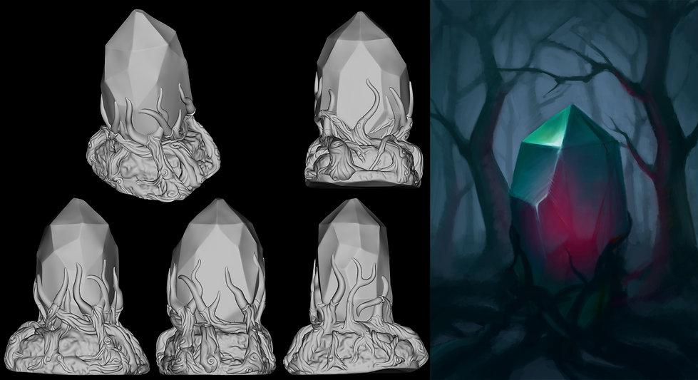 black_oak_crystal_preview.jpg