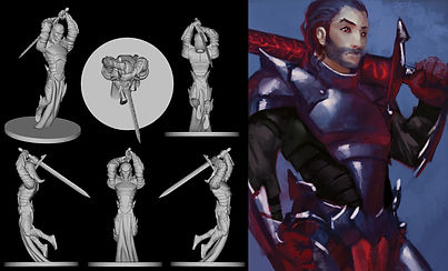 cover_art_v1_jpg.jpg