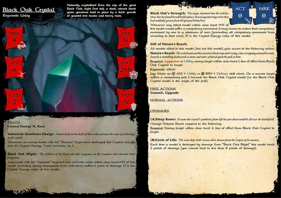 Black Oak Crystal.jpg