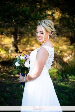 Keri Lynn Photography