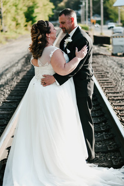Colleen Humel Photography