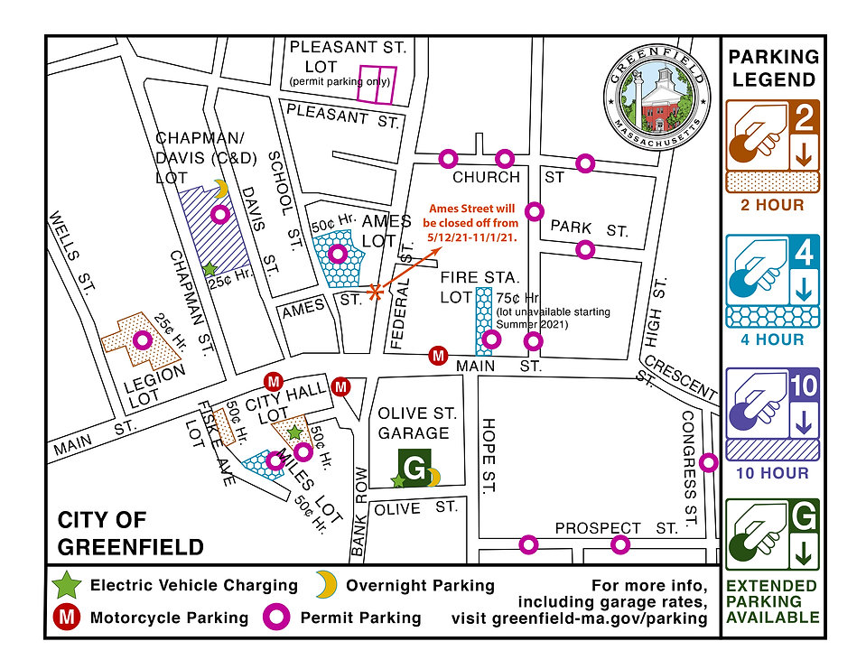 greenfield-parking-map-2021-05-10-print.