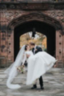 10-26-2019 Elena Miklos Wedding-906.jpg