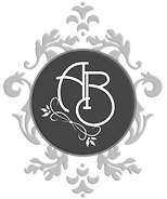 AB_logo2_clear.png