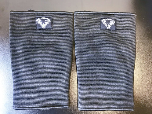 Double Ply Knee Sleeves