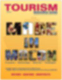 2012-2013Tourism Guide.jpg