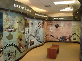 TUSKEGEE HISTORY CENTER.JPG