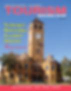 2010 TOURISM GUIDE COVER.jpg