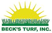 BecksTurf-logo.png