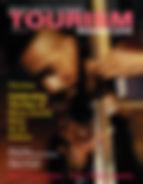 2011-2012 Guide Cover  .jpg