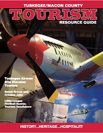 Guide Cover re Airmen Plane.jpg