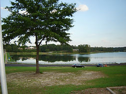 LAKE TUSKEGEE WITH TREE.JPG