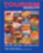 2013-2014 Guide Cover Image.jpg