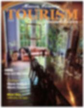 2019-2020 Tourism Guide (Cover).jpg