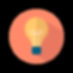 Arquiteto Vila Mascote, Arquiteto Vila Santa Catarina, decoradora Vila Mascote, arquiteto, decoradora, apartamento, decoração apartament, reforma, Arquiteto Campo Belo, Arquiteto Jardim Prudência, decoração, interores, paisagismo, projeto, arquitetura, arquiteta Jardim Prudência