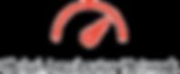 GAN logo 1_edited.png