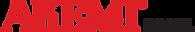 Logo Akemi Brasil.png