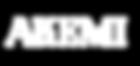 logo akemi 2_edited.png