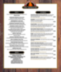 1750-Tphouse-Menu-Revised-Oct-07-2.png