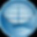 FBIAD_logo_1.png