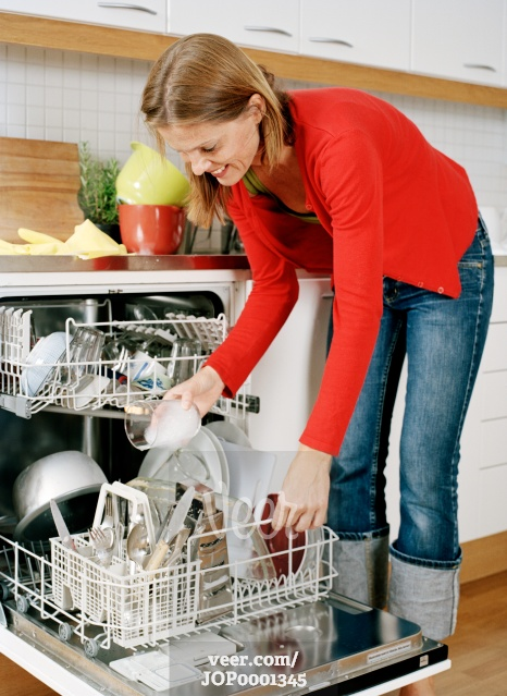 appliance repair twin cities