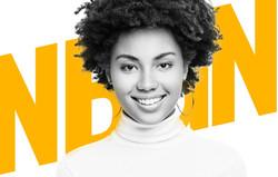 National Black Graduate Network