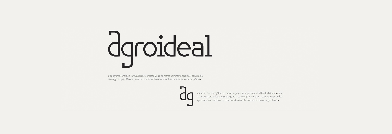 agroideal-logo-0003