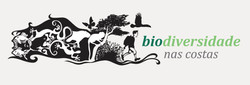 secao-biodiversidade-0001.jpg