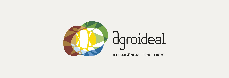 agroideal-logo-0001