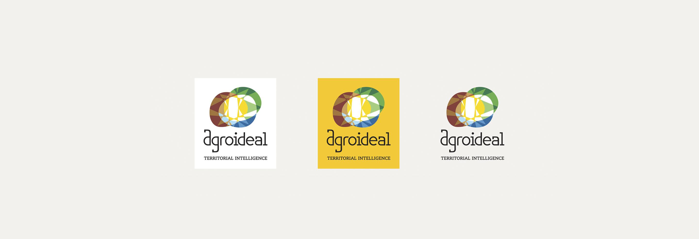agroideal-logo-0004