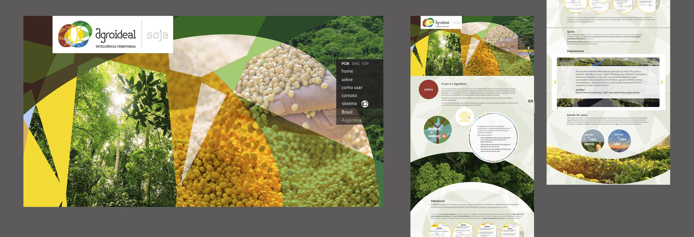 tnc-agroideal-plataforma-soja-0003.jpg