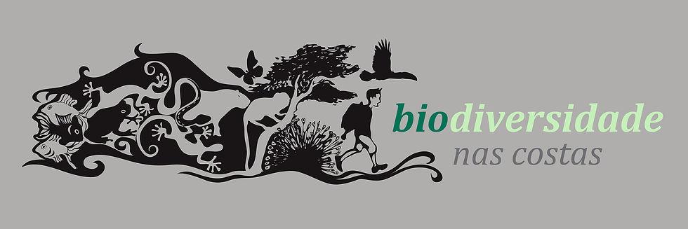 wwf-biodiversidade-0004.jpg