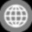 provider-internet.png