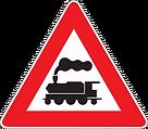 train-44326_960_720.png