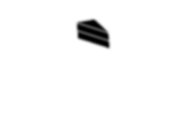 logo_noir_edited.png