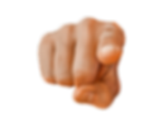 pointing-finger.png